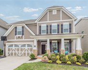 1022  Equipoise Drive, Indian Trail image