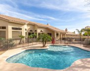 19106 N 94th Place, Scottsdale image