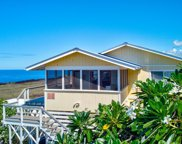 87-321 KAOHE RD, CAPTAIN COOK image