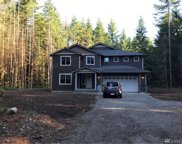 4815 194th Place NW, Stanwood image