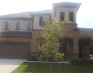 1019 Valley View Dr, Cedar Park image
