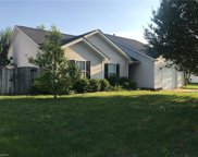 3972 SORRELL Court, High Point image