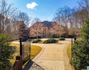 5416 Carrington Cir, Trussville image