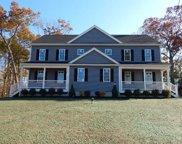14 Glenwood Ave Unit A, Foxboro image