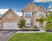 8026 Quail Meadow  Lane, West Chester image
