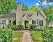 2722 Briarcliff  Place, Charlotte image