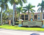 8617 River Homes Ln Unit 3105, Bonita Springs image