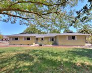 10970 Foothill Ave, Gilroy image