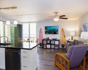 75-6016 ALII DR Unit 115, Big Island image