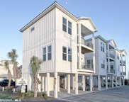 Cottage E 441 E 2nd Avenue, Gulf Shores image