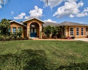 1486 Natrona Drive, North Port image
