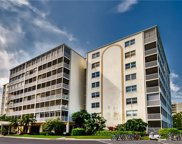 1 Bluebill Ave Unit 109, Naples image