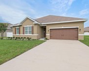 3559 Meadow Breeze Loop, Ocoee image
