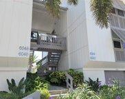 6044 W Peppertree Way Unit 233B, Sarasota image