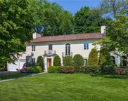 16 Courseview Road, Bronxville image