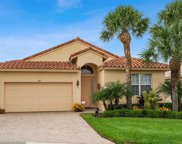 347 NW Sunview Way, Port Saint Lucie image