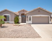 4540 E Strawberry Drive, Gilbert image