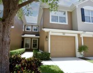 2034 Kings Palace Drive, Riverview image