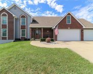 1505 Sugarland Parkway, Pleasant Hill image