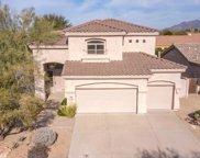 7728 E Via Montoya --, Scottsdale image