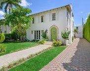 222 Seaspray Avenue, Palm Beach image