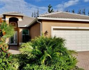 15611 Aurora Lake Circle, Wimauma image