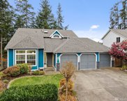 22503 SE 277th Place, Maple Valley image