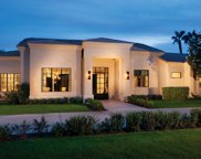 6321 E Calle Bruvira Road, Paradise Valley image