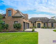 40595 Pelican Point Pkwy, Gonzales image