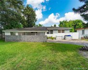 6509 Pines Pkwy, Hollywood image