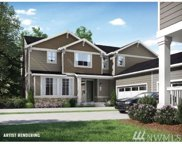 27431 14th (Lot 53) Place S, Des Moines image