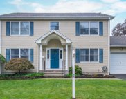 39 Pawnee Ave, Parsippany-Troy Hills Twp. image