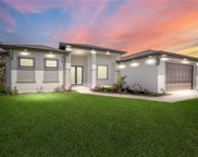 1013 Nw 37th  Place, Cape Coral image