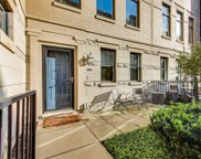 1810 South Indiana Avenue Unit B, Chicago image