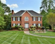 1501 Carters Grove Road, Clemmons image