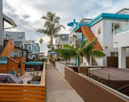734 Verona Ct, Pacific Beach/Mission Beach image