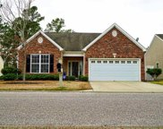 4705 Farm Lake Dr., Myrtle Beach image