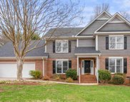 316 Water Mill Road, Greer image