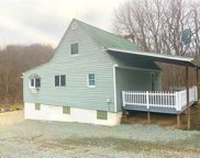 148 Poverty Hollow Rd, Hempfield Twp - Wml image