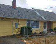 9216 121st St  SW, Lakewood image