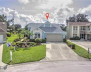 15080 Cloverdale Dr, Fort Myers image