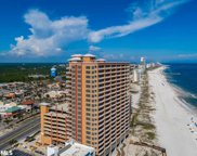 25494 Perdido Beach Blvd Unit 802, Orange Beach image