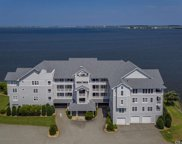 1312 Ballast Point Drive, Manteo image