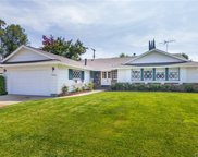 5866     Le Sage Avenue, Woodland Hills image