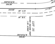 Lot 35 N/A, Parkville image