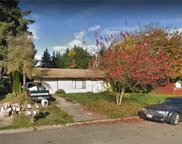 738 3rd Ave NE, Pacific image