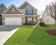 4466 Favored Way, Union City image