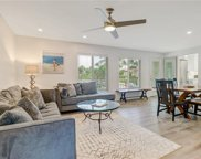 250 7th Ave S Unit 204, Naples image