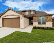 6307 Juniper View, New Braunfels image