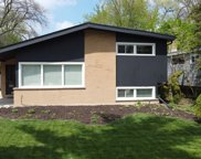 334 Forestway Drive, Northbrook image